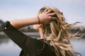 Le classement des meilleurs vitamines et compléments  alimentaires anti chute de cheveux 2019 – Des avis et des critiques.  Gelule anti chute efficace.