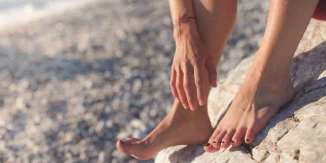 Les meilleures cremes antifongique. Les meilleures pilules et cremes pour mycose des ongles des pieds en 2019 – Le classement