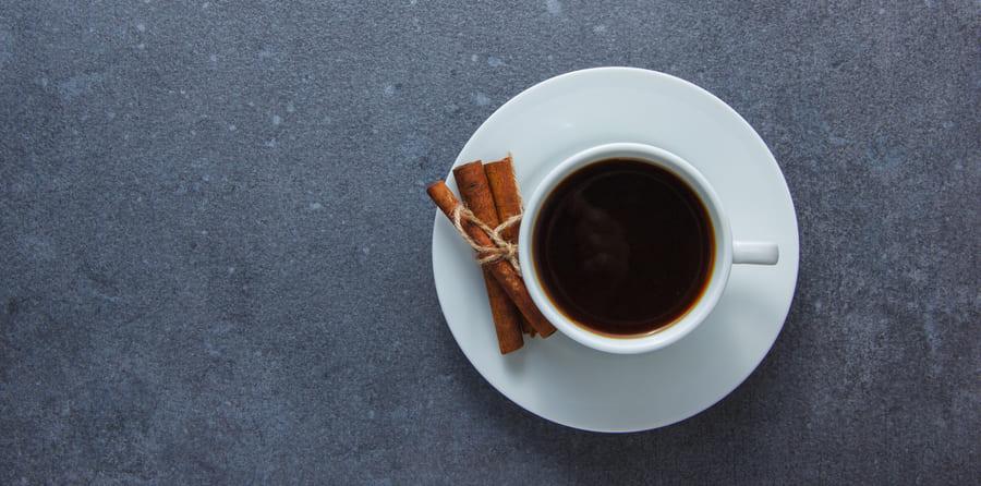 Boisson minceur Easy Black Latte: test, composition, effet secondaire, avis forum, achat, prix, commentaires