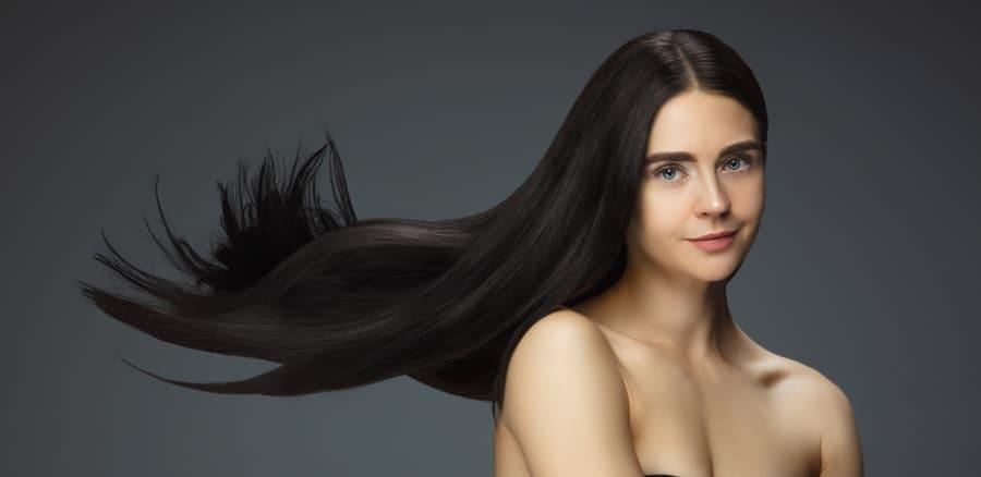 Le masque pour la croissance des cheveux Mikobelle: achat, effet secondaire, prix, commentaires, test, avis forum, composition