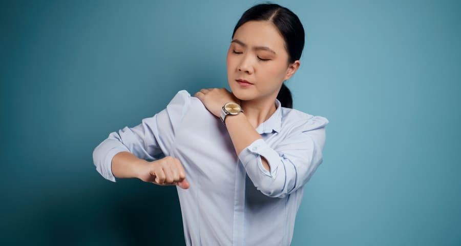 Crème pour les articulations et les muscles endoloris Motion Energy: composition, effet secondaire, prix, achat, avis forum, commentaires, test