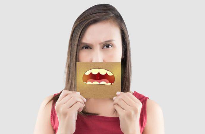 Bandes de Blanchiment Dentaire Whitify Strips test, avis forum, achat, composition, effet secondaire, commentaires, prix
