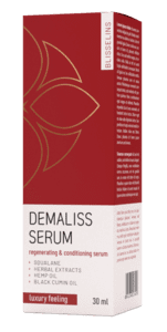 Demaliss Serum
