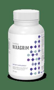Nixagrim